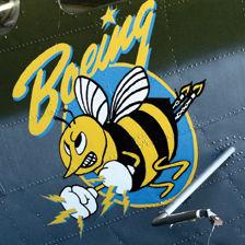 Boeing nnfxbt