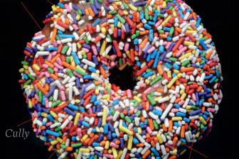 Donut portland mudroom hkjbum