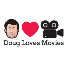Doug loves movies hkxbqd