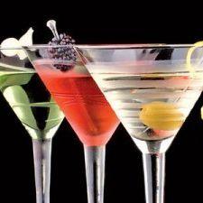 Martini.jpeg 300x225 uifgyw