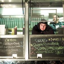 Off the rez food truck seattle mnrt21