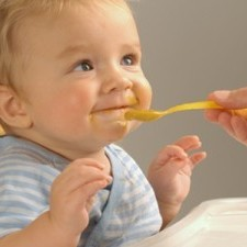 Tips baby food menu 300x225 cxebko