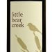 Thumbnail for - Weekly Wine Pick: Woodinville Wine Cellars Little Bear Creek Red Wine Columbia Valley 2012