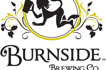 Burnside brewing co. fdfo46