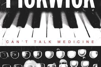 32813 pickwick cant talk medicine gol6bg