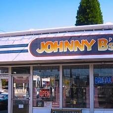 Johnnyb s9w8aq