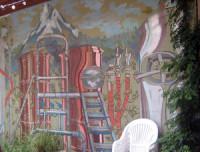 mashtun_mural