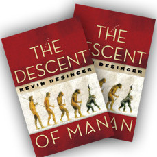 Descent of man book cover thumb hpidba