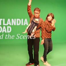 Portlandia video thumb f4caym