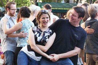 Dance til dusk couple thumb fswizs