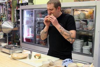John stewart meat cheese bread thumb vax7he