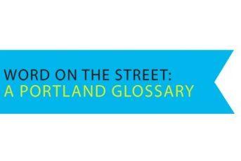 Portland glossary text thumb lxlpsx