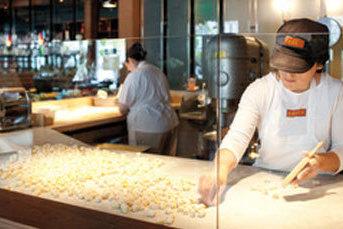 Cuoco pasta station ho9z7a