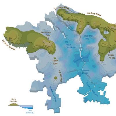1215 portlandness islandsdiversity p100 wqxhbl