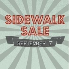 Website icon sidewalk 2013 vertical small el7kgr