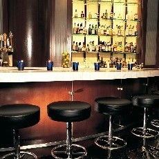 W seattle w bar wbfdof