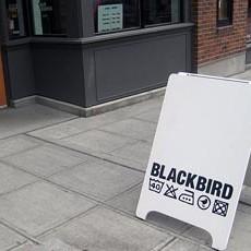 Blackbirdstorefront gjqv44