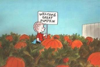 Welcome great pumpkin 345x255 ysjrf9