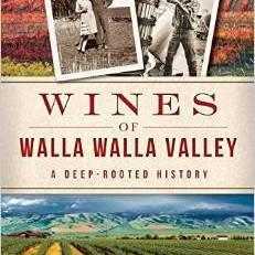 Walla walla valley ohu22t