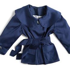 0803 038 corner jacket ndaxuw