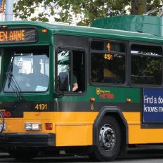 Bus photo wienvd