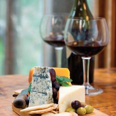 0209 101 dish cheese sph8uq