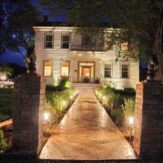 Bybee historic inn cvi534
