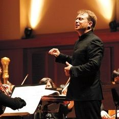 Ludovic morlot conductor seattle cvh9as