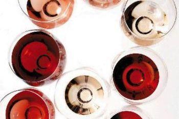 Wine glasses.preview vslosp