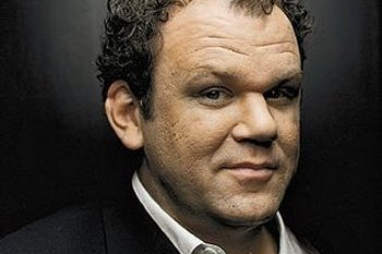 John c reilly biography 2 uudsyp