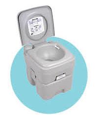 0214 aspen goes grey toilet euso7m