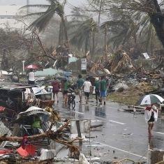Philippines typhoon hp 1 wkqrhw
