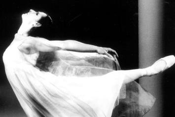 Ballet njlrzn