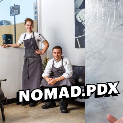 1115 nomad pdx wa1vg6