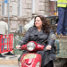Thumbnail for - SIFF 2015 Opens with Melissa McCarthy in 'Spy'