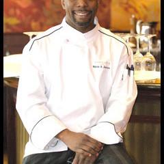 Chefwayne ckdcv2
