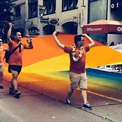 Pride2014001 p8z589