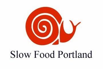 Slow food wsvxb9