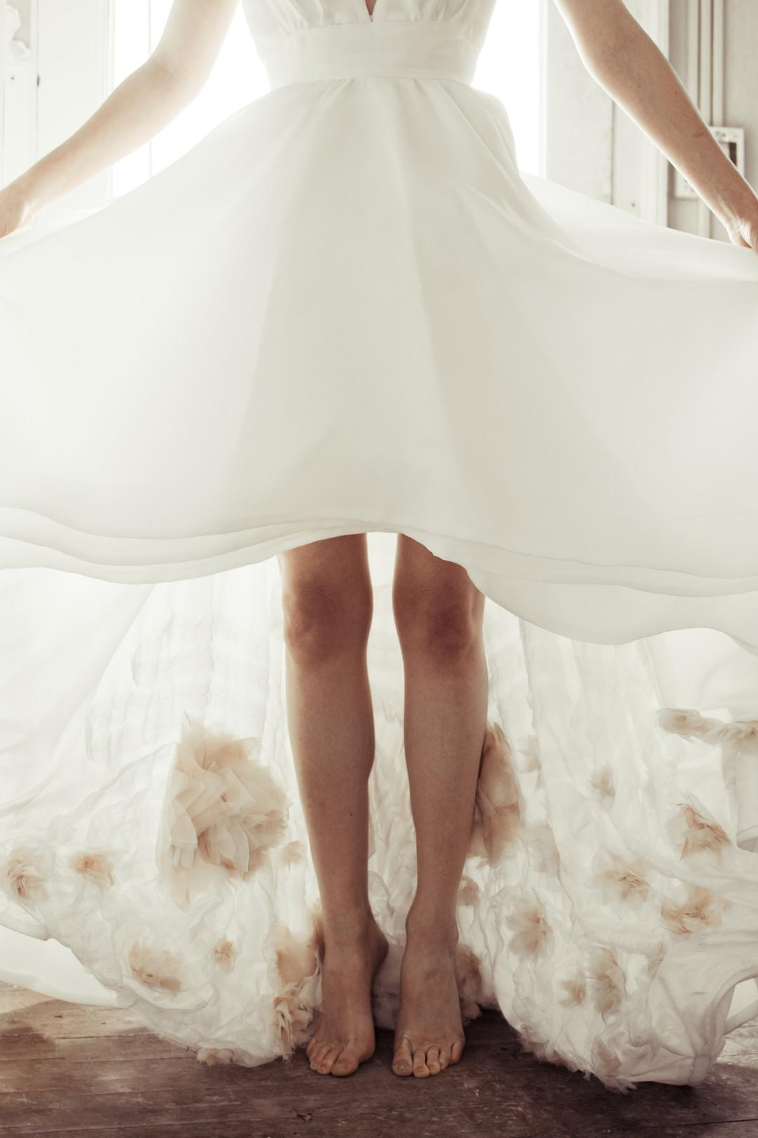 Wedding Gown Trunk Shows 86 Fancy Trunk Show Faith Thornburg