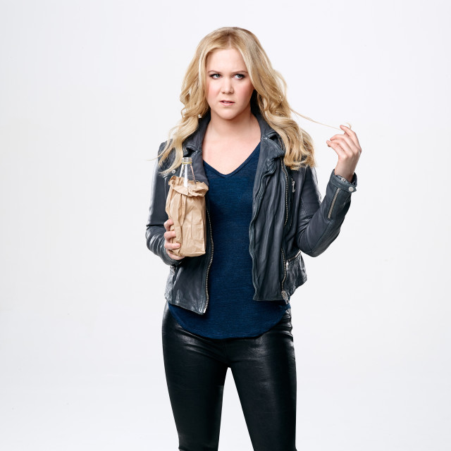 Amy schumer aopczd