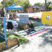 Thumbnail for - PubliCalendar: Last Chance for Park(ing) Day Registration