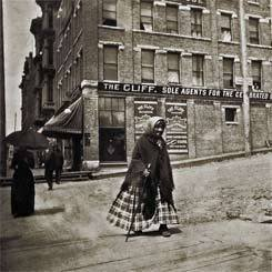 Angeline 245 feature bol0id