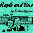 Thumbnail for - Maple and Vine