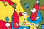 Thumbnail for - Where to Celebrate Beaujolais Day