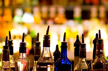 1012 great american distillers festival 2 jfpa9l