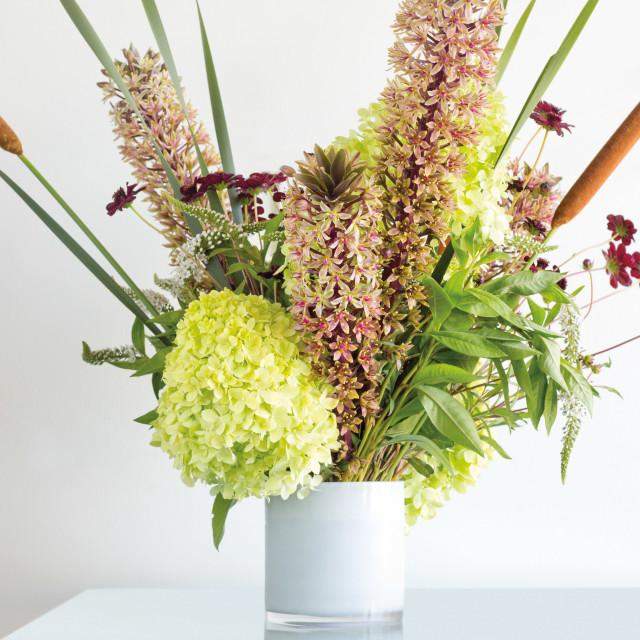 1015 flowers g9nywn