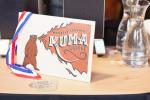 Thumbnail for - Where to Find Washington's 2015 Good Food Award Winners