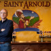 Thumbnail for - Brock Wagner on Saint Arnold's 20th Anniversary