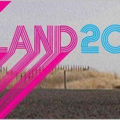 Portland2010 sidiau