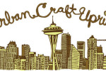 Thumbnail for - Urban Craft Uprising at the Seattle Street Food Fest